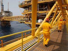 Buscan duplicar ley de ingresos sobre hidrocarburos