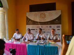 Realizarán la II edición del Torneo Copa Gobernador