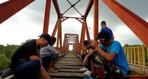 Pierden-a-30-migrantes-su-rastro