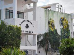 GRACIAS A LOS CAMIONES DONADOS SERVICIO DE RECOLECTA BASURA SERÁ REACTIVADO