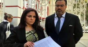Venezolanos no quieren a Maduro en México; piden cancelar visita