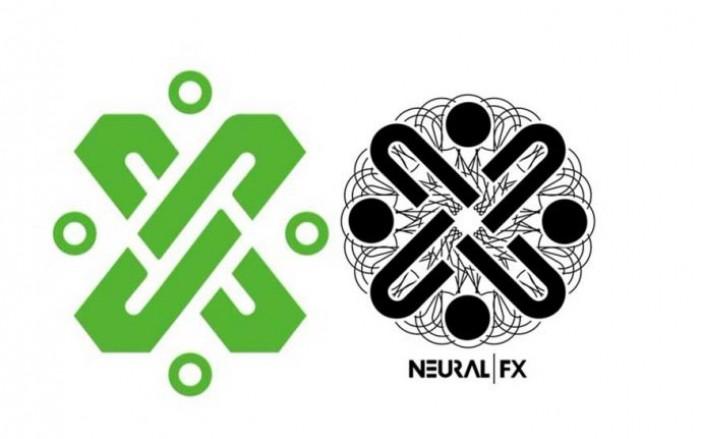 Claudia Sheinbaum presenta nuevo logotipo de la Ciudad de México