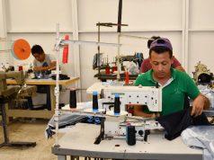 Campeche sigue con recuperación de empleos: IMSS