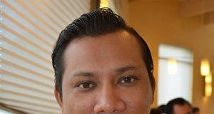 Yucatecos beneficiados por la Comuna