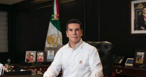 AMC guiará acuerdos a favor del país