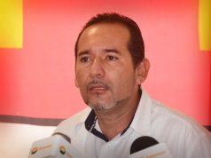 Gómez Saucedo al congreso