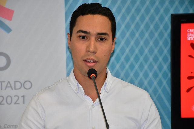 ICEM destinó 3 mdp en apoyos a emprendedores