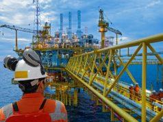 Gobierno de México aumentará producción petrolera