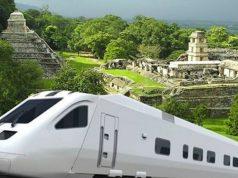 Campeche participará en ritual de anuencia para el Tren Maya