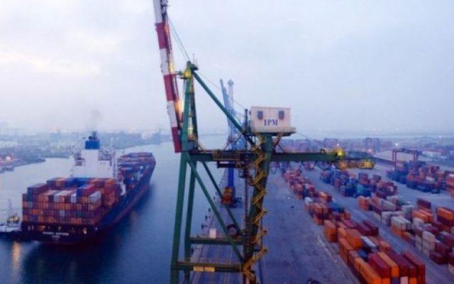 Asume armada instalaciones de Pemex en mar