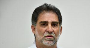 """""""Vamos a iniciar las carpetas de investigación"""": FGECAM"""