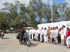 AMC refuerza la seguridad en toda la Isla