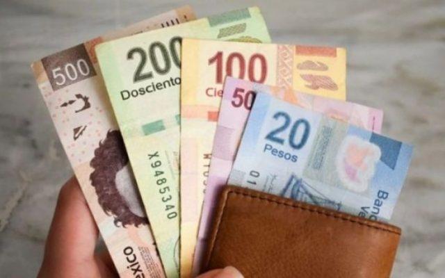 Descartan subida de precios por aumento al salario