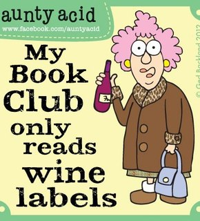 Aunty_acid_book_club_medium