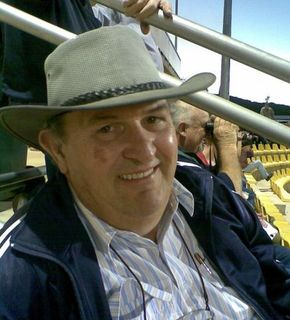 Alan_davis_rodeo_medium