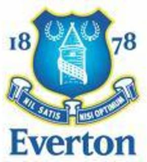 Everton_crest_medium