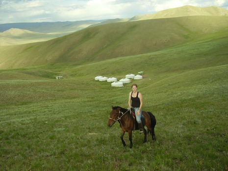 Mongolia_magic_359