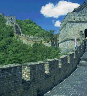 Great_wall2_copy_medium