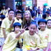 Teach in China Internship