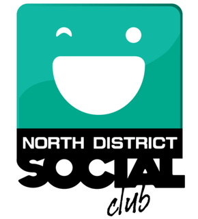 North-district-social-club-square_medium