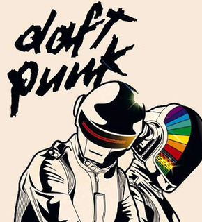 Cartoon_daft_punk-120880_medium