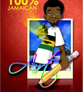 Jamaican_art_by_owdesigns_medium