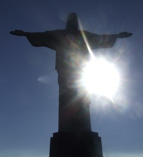 Rio_-_corcovada_view_8_medium