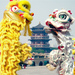 Lion_dancing_thumb