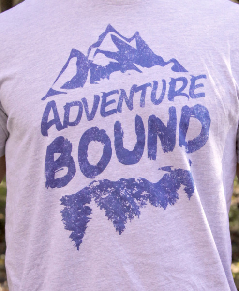 02-Adventure-Bound-Full-Front