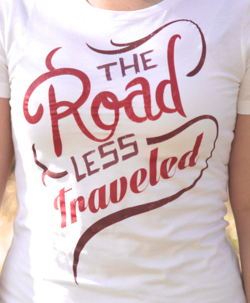 02-The-Road-Less-Traveled-Full-Front