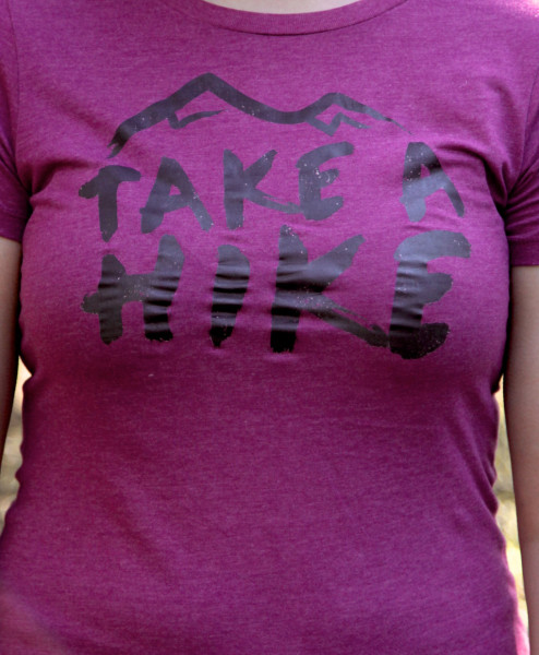 02-Take-A-Hike-Full-Front