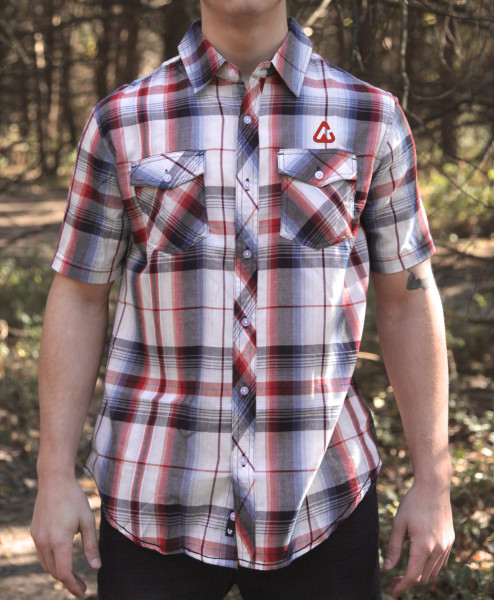 02-Red-Plaid-Short-Sleeve-Full-Front
