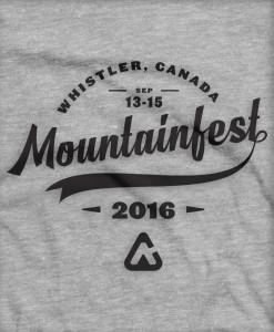Mountainfest_CloseUp
