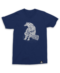 2001ORG_GuitarBear_Navy