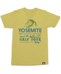 NP_Yosemite_1