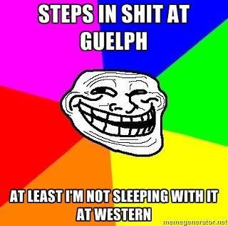 Guelph meme 1