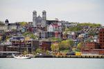 St Johns, St. Johns, Newfoundland