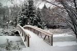 Victoria Park 1 , Kitchener, Ontario