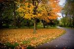 Victoria Park 2 , Kitchener, Ontario