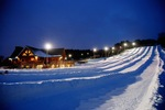 Chicopee Tube Park , Kitchener, Ontario
