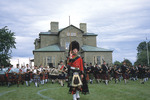 New Brunswick Highland Games Festival, Fredericton, New Brunswick