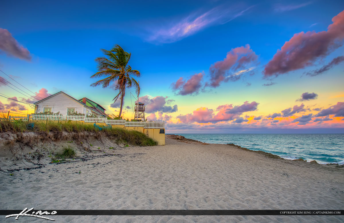 Beach House Jacksonville Beach Fl