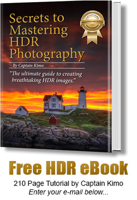 free-hdr-ebook-by-captain-kimo