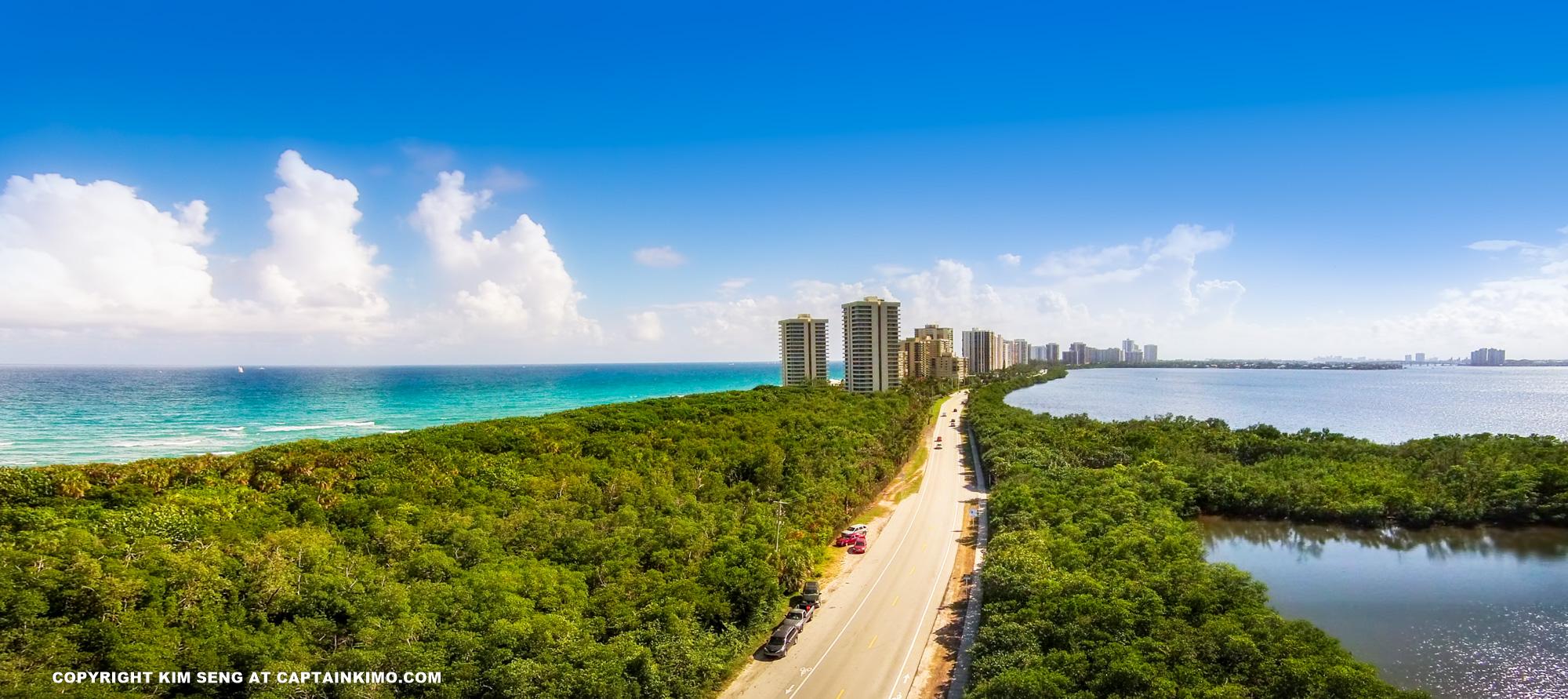 Singer Island Palm Beach