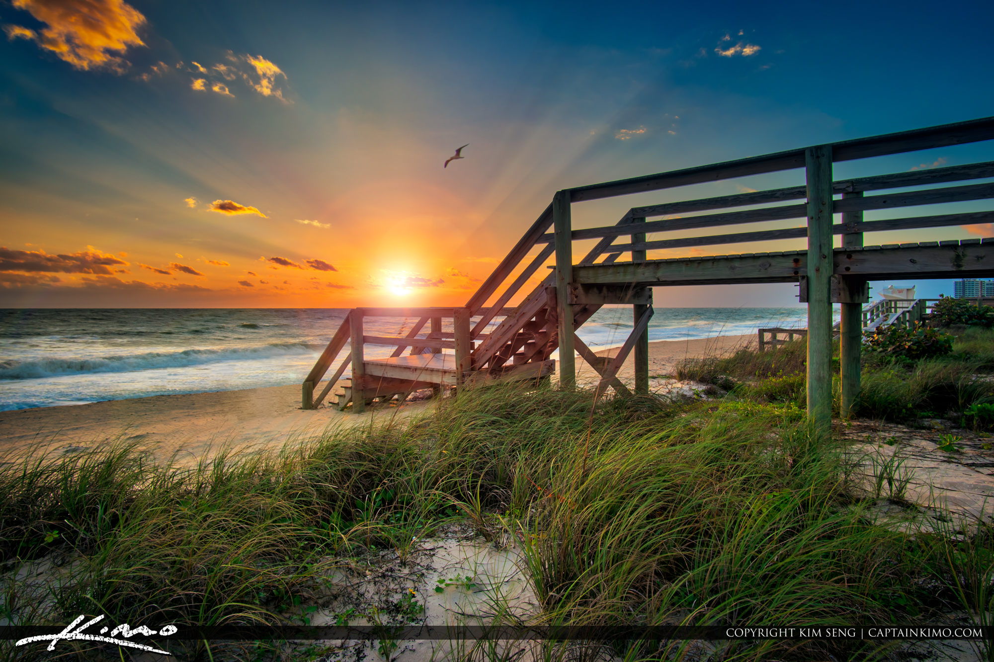 Image result for family place to visit in vero beach fl