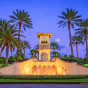 Secrets to mastering hdr photography by captain kimo for The fountains palm beach gardens