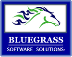 Bluegrass Technology