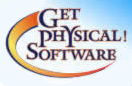 Get Physical! Software