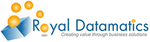 Royal Datamatics