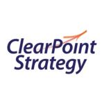 Ascendant Strategy Management